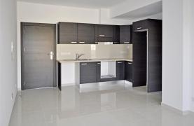 2-Спальная Квартира с Красивыми Видами в Районе Agios Athanasios - 28