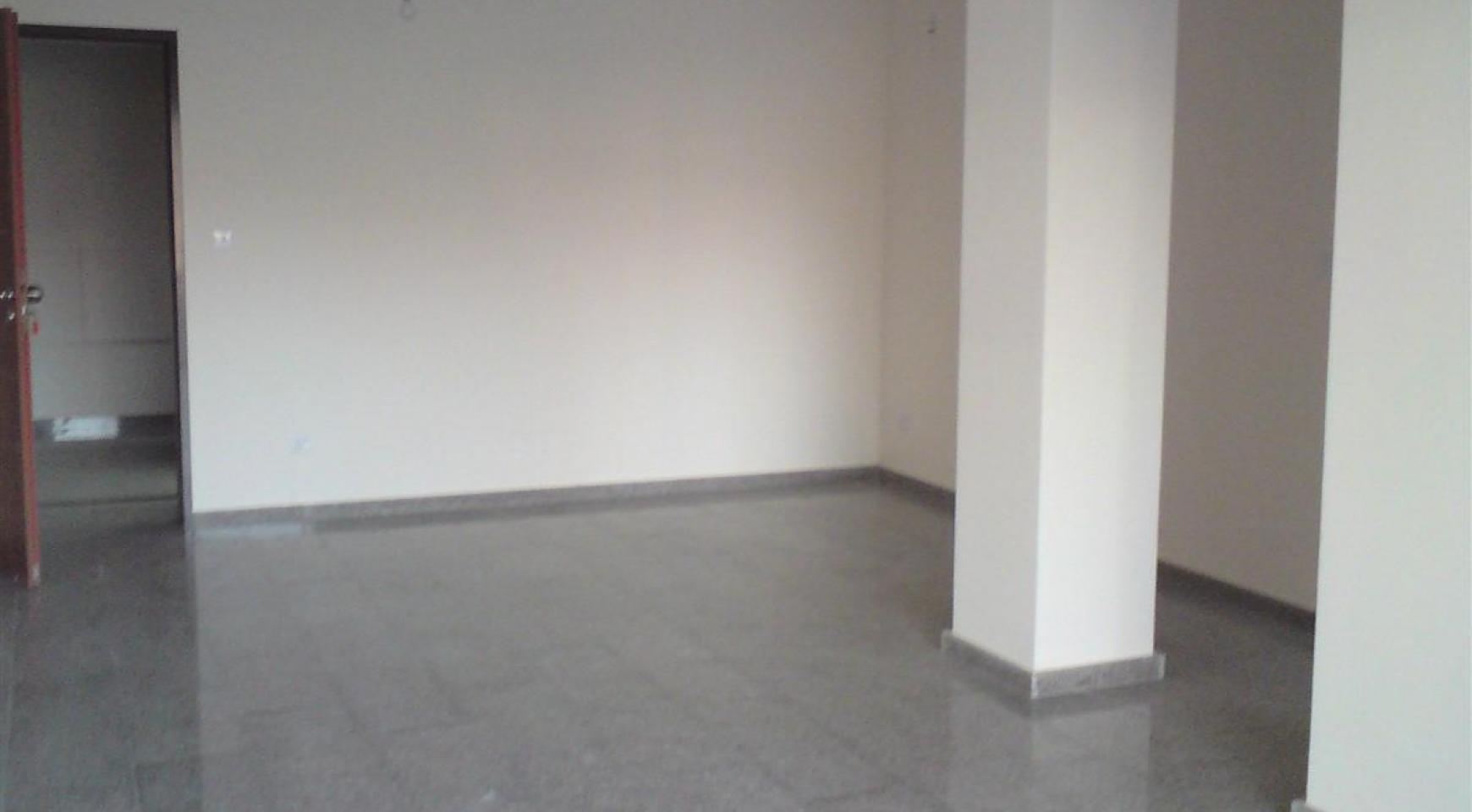 2-Спальная Квартира в Комплексе с Бассейном - 11