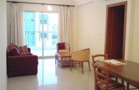 2-Спальная Квартира в Комплексе с Бассейном - 27