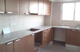 2-Спальная Квартира в Комплексе с Бассейном - 29
