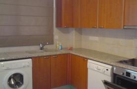 2-Спальная Квартира в Комплексе с Бассейном - 30