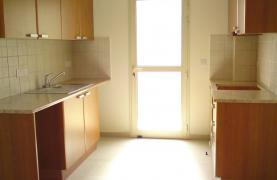 2-Спальная Квартира в Комплексе с Бассейном - 31