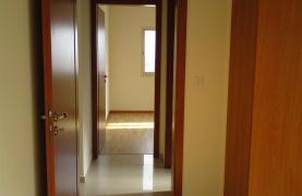 2-Спальная Квартира в Комплексе с Бассейном - 32