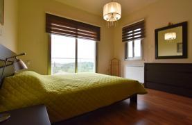 Роскошная 4-Спальная Вилла с Великолепными Видами на Горы и Море - 41