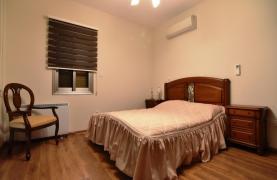 Роскошная 4-Спальная Вилла с Великолепными Видами на Горы и Море - 42