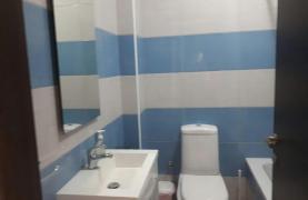 Роскошная 3-Спальная Квартира в Туристической Зоне - 30