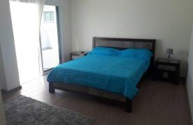 Роскошная 3-Спальная Квартира в Туристической Зоне - 28