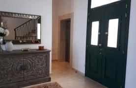 Элитная 3-Спальная Вилла в Эксклюзивном Проекте у Моря  - 51