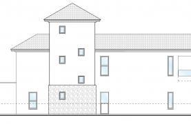 Элитная Просторная 4-Спальная Вилла в Районе Agios Athanasios - 10