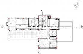 Элитная Просторная 4-Спальная Вилла в Районе Agios Athanasios - 14