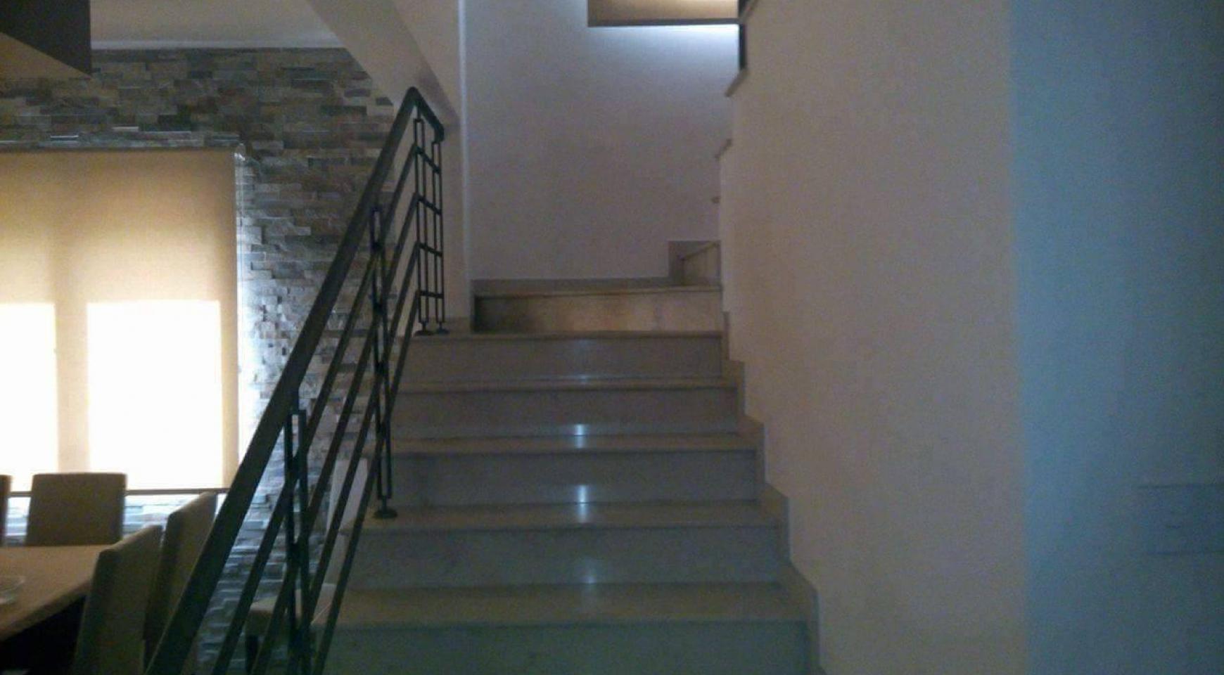4-Спальный Дом в Районе Agios Athanasios - 23