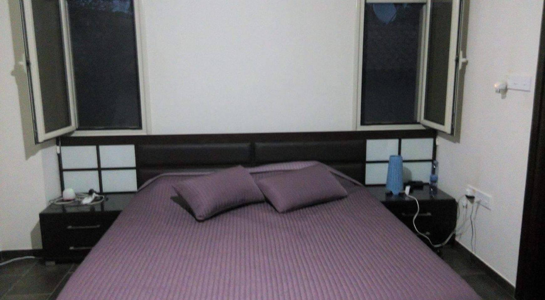 4-Спальный Дом в Районе Agios Athanasios - 20