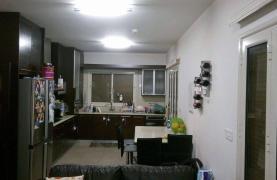 4-Спальный Дом в Районе Agios Athanasios - 42