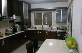 4-Спальный Дом в Районе Agios Athanasios - 41