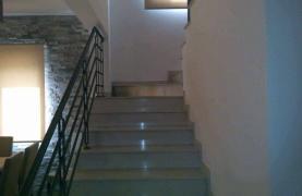 4-Спальный Дом в Районе Agios Athanasios - 46