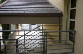4-Спальный Дом в Районе Agios Athanasios - 29