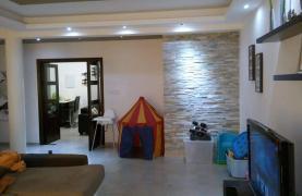 4-Спальный Дом в Районе Agios Athanasios - 38