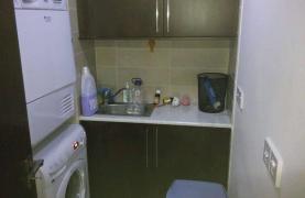 4-Спальный Дом в Районе Agios Athanasios - 45