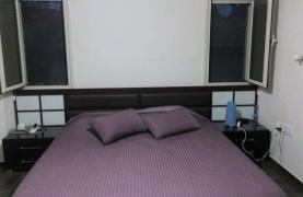 4-Спальный Дом в Районе Agios Athanasios - 43
