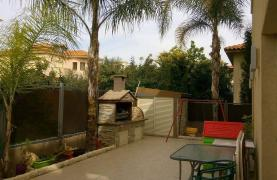 4-Спальный Дом в Районе Agios Athanasios - 31