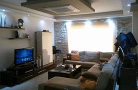 4-Спальный Дом в Районе Agios Athanasios - 36
