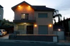 4-Спальный Дом в Районе Agios Athanasios - 26