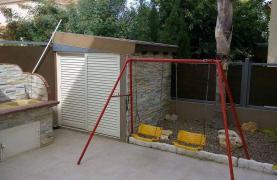 4-Спальный Дом в Районе Agios Athanasios - 30