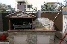 4-Спальный Дом в Районе Agios Athanasios - 34