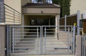 4-Спальный Дом в Районе Agios Athanasios - 32
