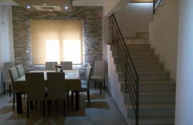 4-Спальный Дом в Районе Agios Athanasios - 40
