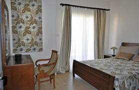 Уютный 2-Спальный Мезонет в Деревне Moni - 22