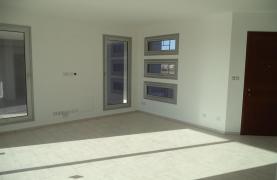 Новая 3-Спальная Вилла в Современном Проекте в Moni - 27