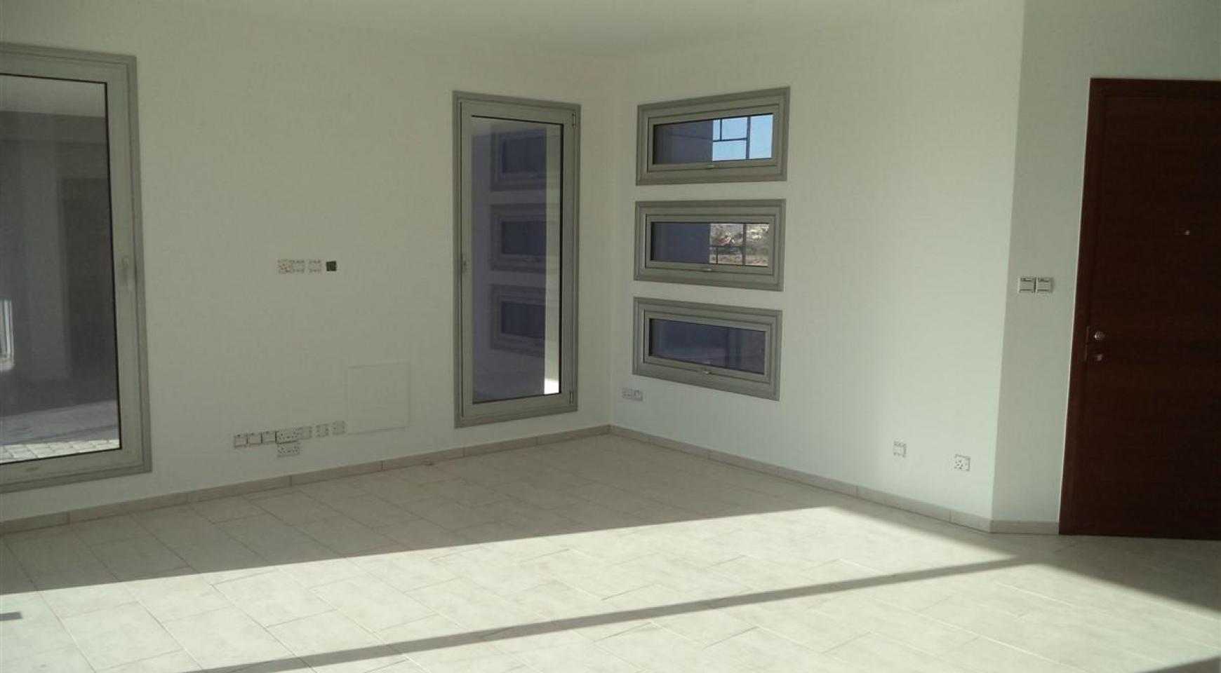 Новая 3-Спальная Вилла в Современном Проекте в Moni - 12