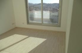 Новая 3-Спальная Вилла в Современном Проекте в Moni - 29