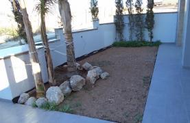 Новая 3-Спальная Вилла в Современном Проекте в Moni - 23