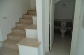 Новая 3-Спальная Вилла в Современном Проекте в Moni - 30
