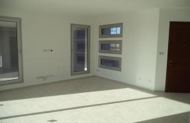 Новый 2-Спальный Мезонет в Современном Проекте в Moni - 16