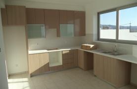 Новый 2-Спальный Мезонет в Современном Проекте в Moni - 17