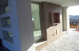 Новый 2-Спальный Мезонет в Современном Проекте в Moni - 15