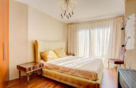Элитная 3-Спальная Квартира на Первой Линии от Моря - 20