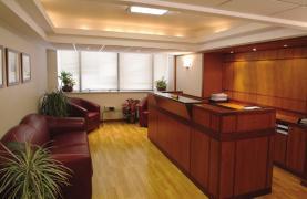 Просторный Офис в Престижном Месторасположении - 7