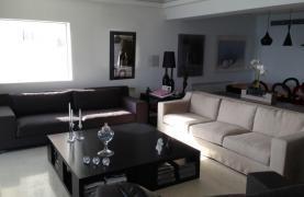 3-Спальная Квартира на Первой Линии от Моря - 11
