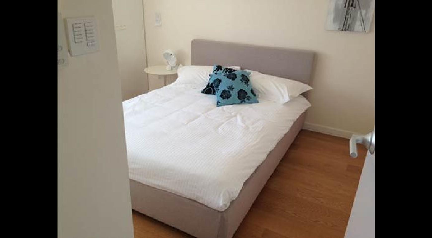 Элитная 3-Спальная Квартира с Изумительным Видом на Море - 9