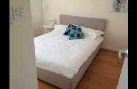 Элитная 3-Спальная Квартира с Изумительным Видом на Море - 28