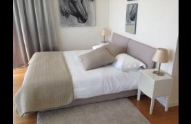 Элитная 3-Спальная Квартира с Изумительным Видом на Море - 27