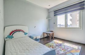 Уютная 3-Спальная Квартира Glafkos 35 в Туристической Зоне - 18
