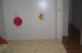 2-Спальная Квартира в Центре Города - 21