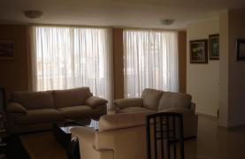 3-Спальная Квартира Категории Люкс в Районе Mesa Geitonia - 26