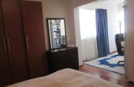 3-Спальная Квартира Категории Люкс в Районе Mesa Geitonia - 30