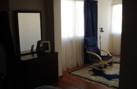 3-Спальная Квартира Категории Люкс в Районе Mesa Geitonia - 29